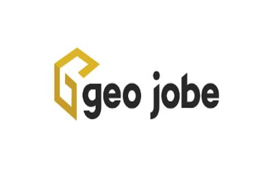 GEO Jobe GIS welcomes Glenn Letham as new Chief Marketing Officer