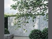 Book Review: Luciano Giubbilei Making Gardens
