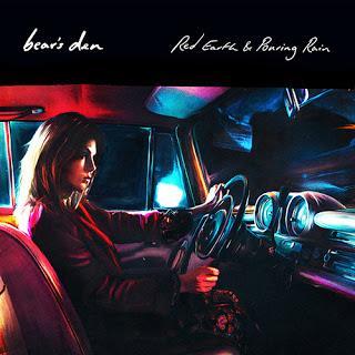 Red Earth & Pouring Rain - Bear's Den [album review]