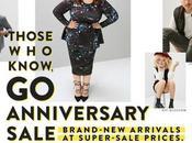 Shop Nordstrom Anniversary Sale