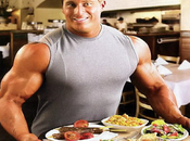 Bodybuilding Diet: Rules Need Know