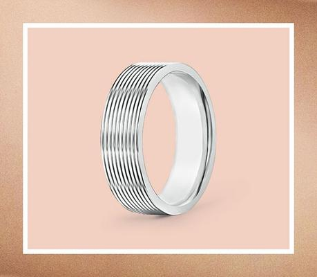 Comfort-Fit-Wedding-Band-for-Dad