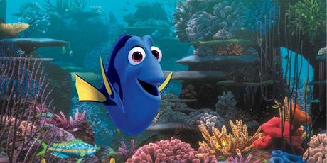 ODEON Celebrates Biggest Summer Of Family Films