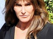 Caitlyn Jenner Says Harder Come Republican Than Transgender