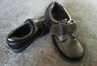 Lidl - School Uniform Review