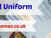 Lidl School Uniform Review
