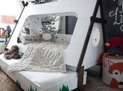 Kids Rooms That Rock!
