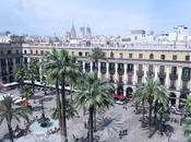 Eurotour: Barcelona