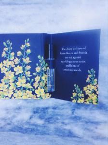 Nest Fragrances Citrine