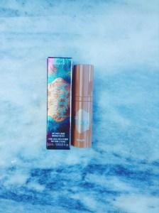 Benefit Cosmetics Dew The Hoola Soft Matte Liquid Bronzer