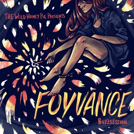 foyvance_1024