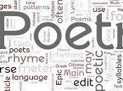 'Tis Poem