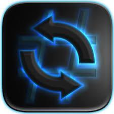 Root Cleaner v3.6.1.apk