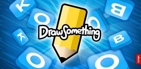 Draw Something APK v2.333.338 Download for Android