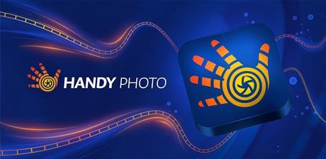 Handy Photo APK v2.3.5 Download for Android