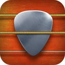 Real Guitar v2.3.1 apk