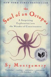 SoulOctopus