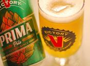 Banter With Brewmasters: Victory Brewing's Bill Kovaleski (And Prima Pils Review Too!)