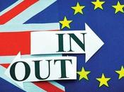 What Young People Need Know About Brexit