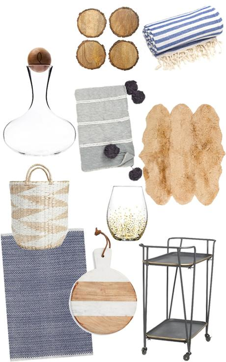 Just In: 10 Decor Picks from the Nordstrom Anniversary Sale