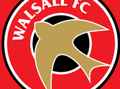 PRE-SEASON REPORT Walsall Derby County