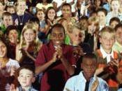 School Bans Clapping Allows Students 'silent Cheers' Punching Only When Teachers Agree