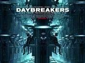 Willem Dafoe Weekend Daybreakers (2009)