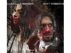 Movie Reviews Midnight Horror Perfect Husband (2015)