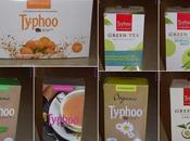 World Typhoo