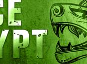 Crypt Tiana Warner @XpressoReads @tianawarner