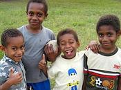 Children's 2016: Govt Calls Parents Ensure Children Enrolled School