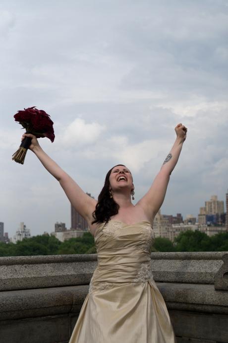 central_park_wedding_winner