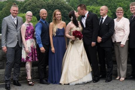 central_park_wedding_whole_wedding_party