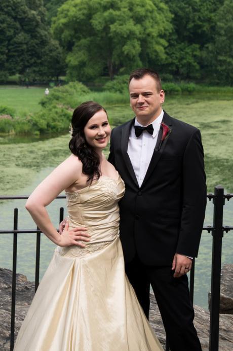 central_park_wedding_happy_couple