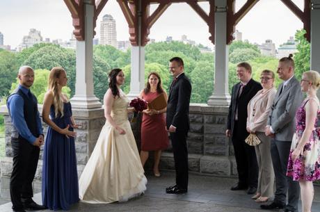 central_park_wedding_not_nervous_at_all