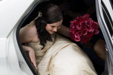 central_park_wedding_arriving_to_the_park_by_limo
