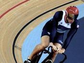 British Olympians Time Revealed