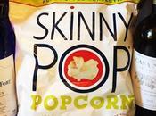 SkinnyPop!