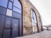 Launch Date Opening Chophouse Edinburgh