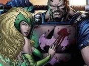 Thor: Ragnarok's Karl Urban Shows Skurge Haircut