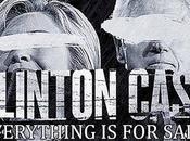 Clinton Horror Movie