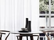 Calm Sophisticated Interiors
