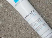 Roche Posay Effaclar Review