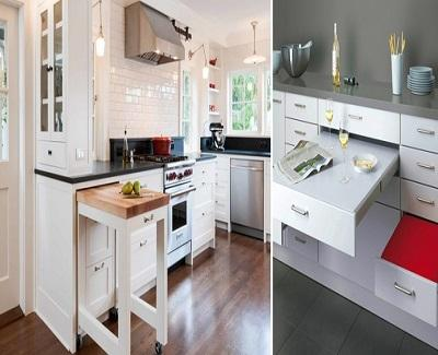 Storage Design Ideas bedroomsimple bedroom design with creative bedroom storage and wooden floor ideas outstanding bedroom design Emerging Kitchen Designs Worktop Solution