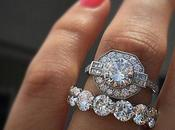 Tacky Engagement Rings