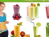 Easy Healthy Breakfast Recipes Weight Loss