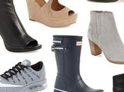 Just Shoe Picks From Nordstrom Anniversary Sale