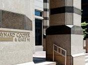 Court Documents Show Lawyers from Maynard Cooper Gale Filing Filled with False Statements. Defend Gov. Bentley Taxpayers' Dime