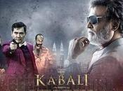 Kabali Tamil Movie Review