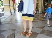 Summer's Sandal Trend CRISSCROSS Variations Now)
